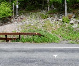 S-BM Trail