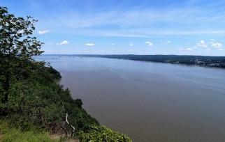 Long Path views