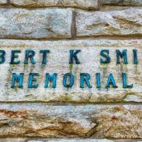 Albert K. Smiley Memorial Tower