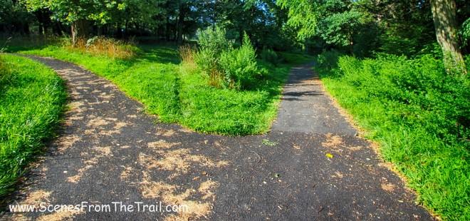 old croton aqueduct trail map pdf