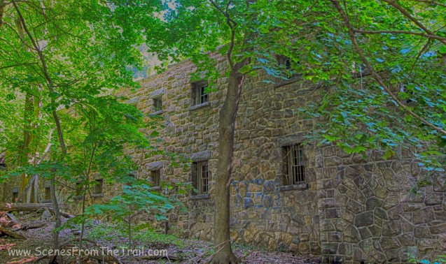 IMG_7149_HDR_marked
