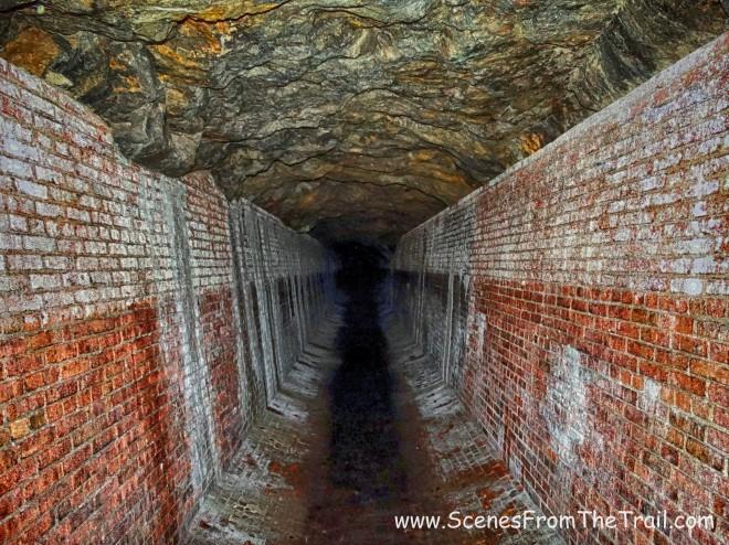 Old Croton Aqueduct