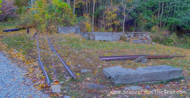 Mount Beacon Incline Railway