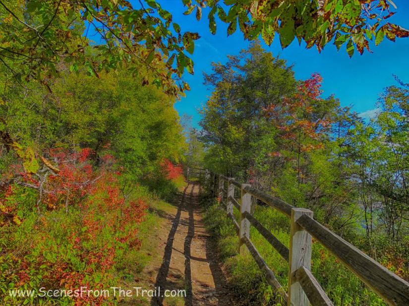 Thacher State Park