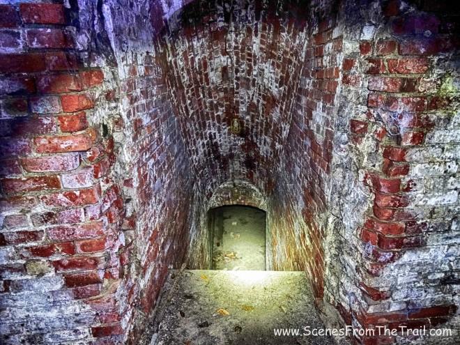 Underhill Wine Cellar