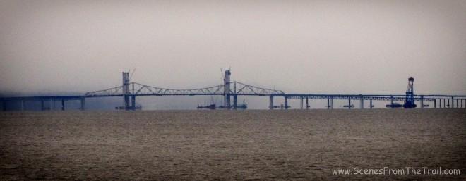 Tappan Zee Bridge