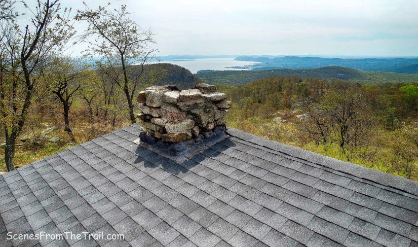 West Mountain Ridge Hike – Harriman StatePark
