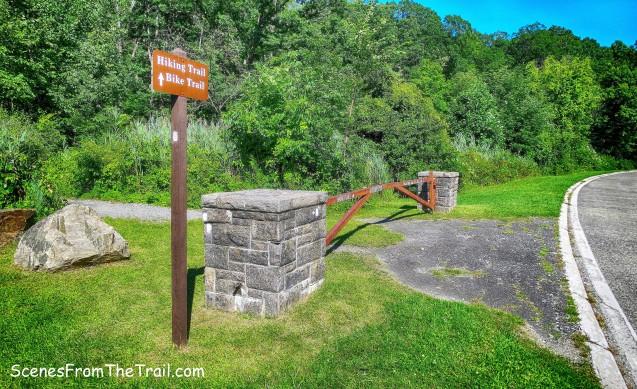 Anthony Wayne Recreation Area