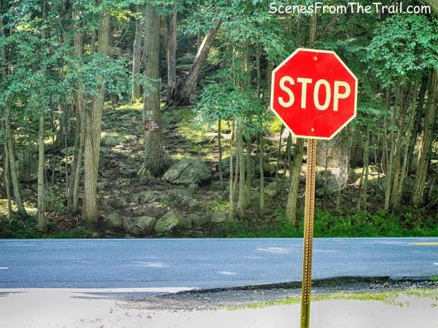 Seven Lakes Drive