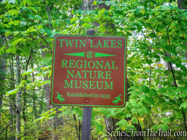 Twin Lakes Regional Museum