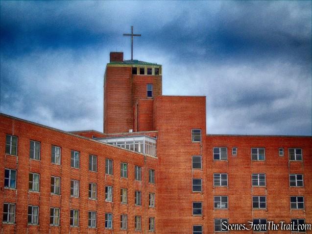 Loyola Seminary