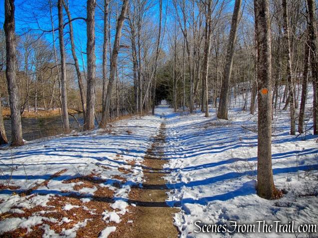 Northern Loop Trail