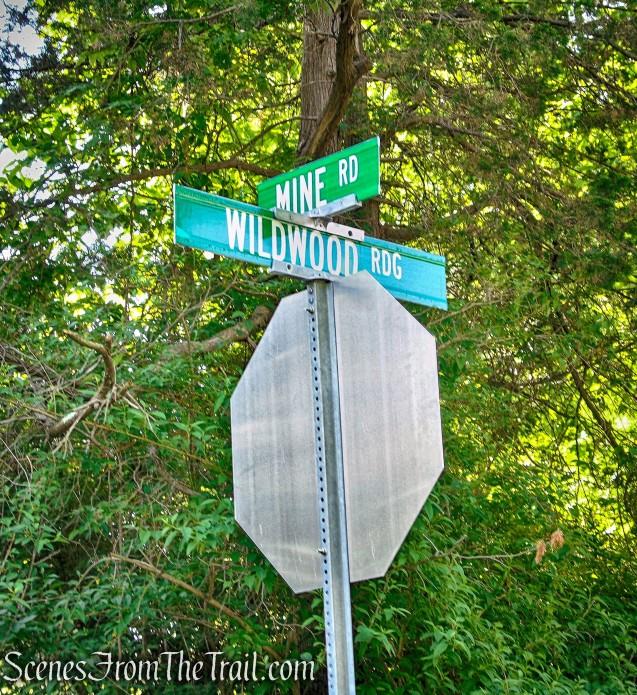 Wildwood Ridge