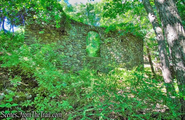 ORAK Ruins