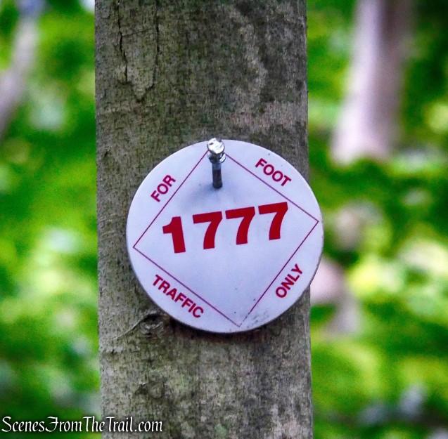 1777 Trail