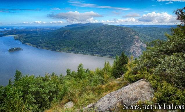 East Hudson Highlands