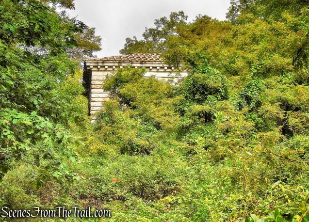 Catskill Aqueduct