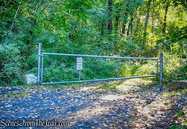 Gurnee County Park
