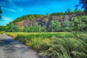 Gurnee County Park Amphitheater
