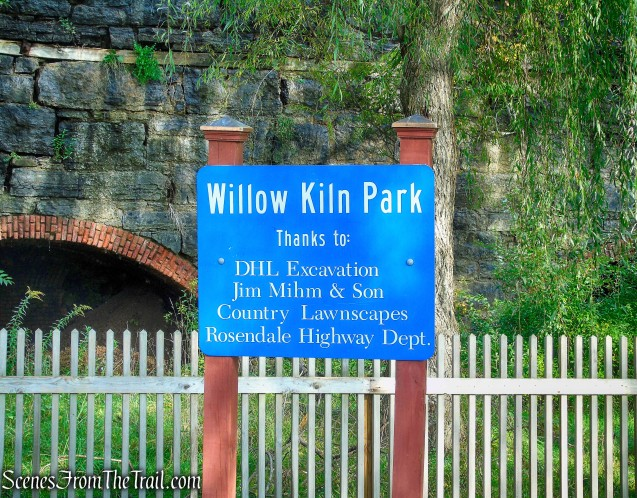Willow Kiln Park
