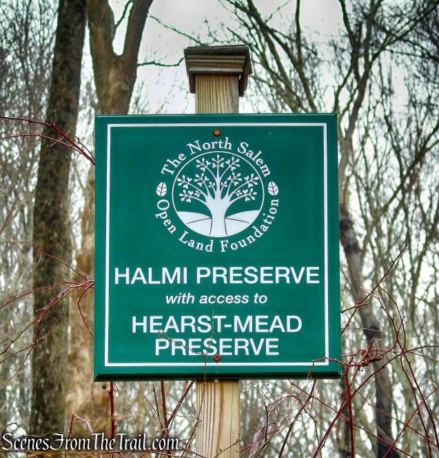 Halmi Preserve
