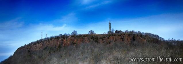 East Rock Park