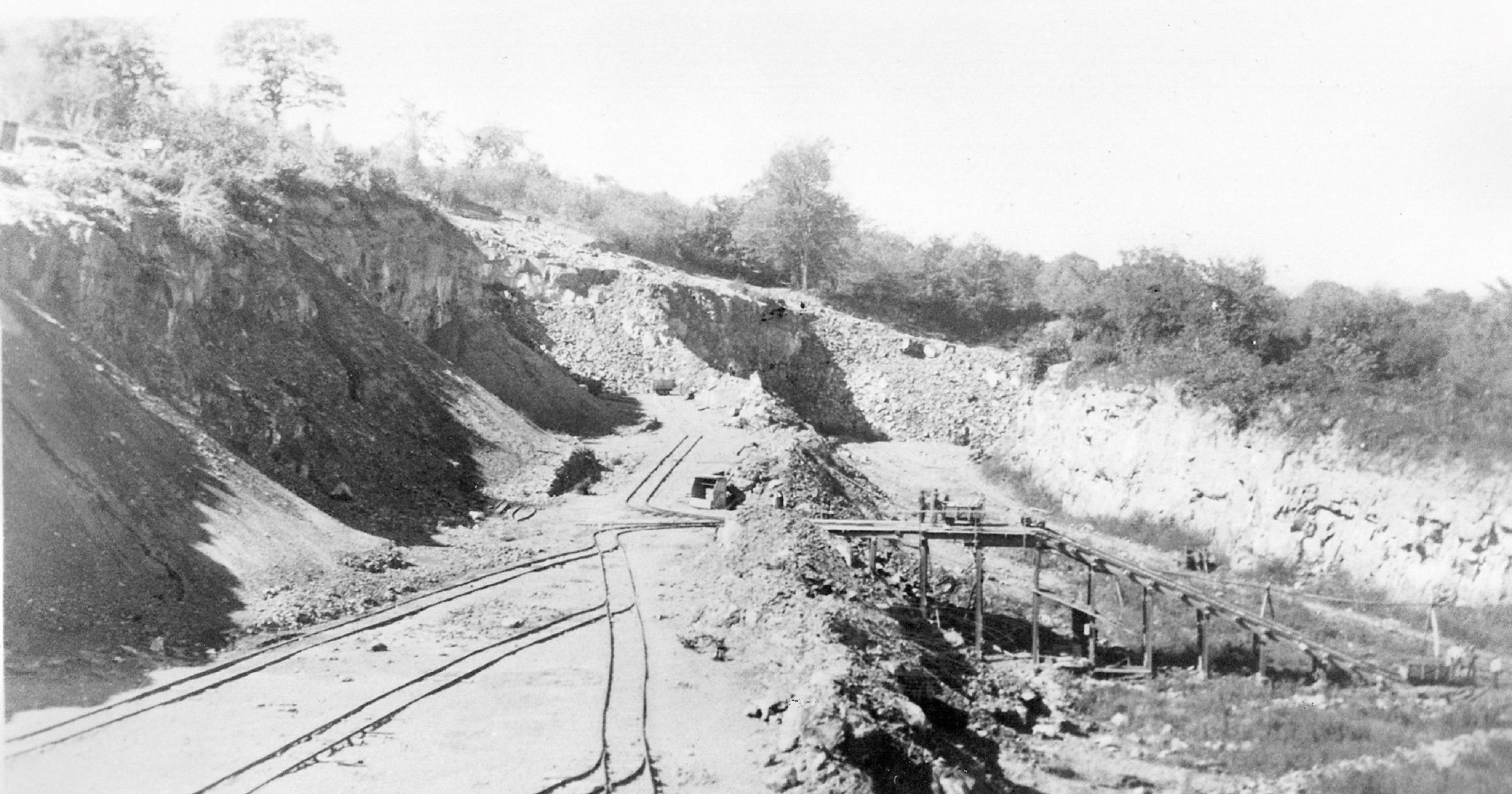 Rocky Hill Stone Company