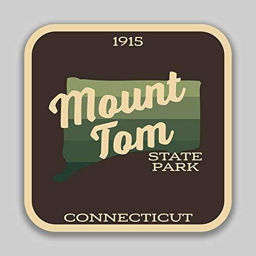 Mount Tom State Park