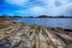 Hunter Island - Pelham Bay Park