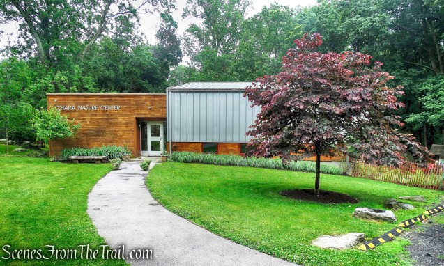 O'Hara Nature Center