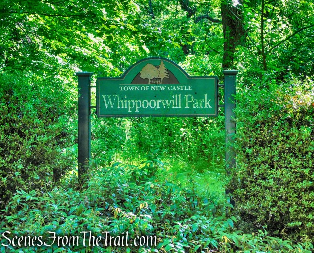 Whippoorwill Park