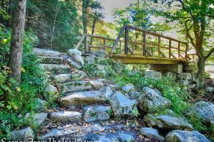 Split Rock Area – Mohonk Preserve