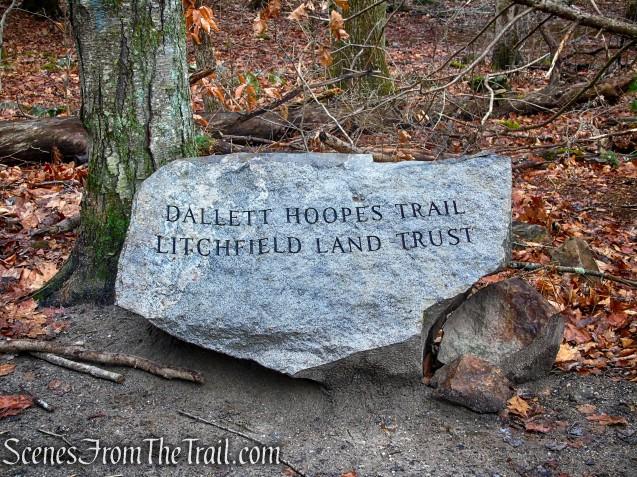 Prospect Mountain Preserve