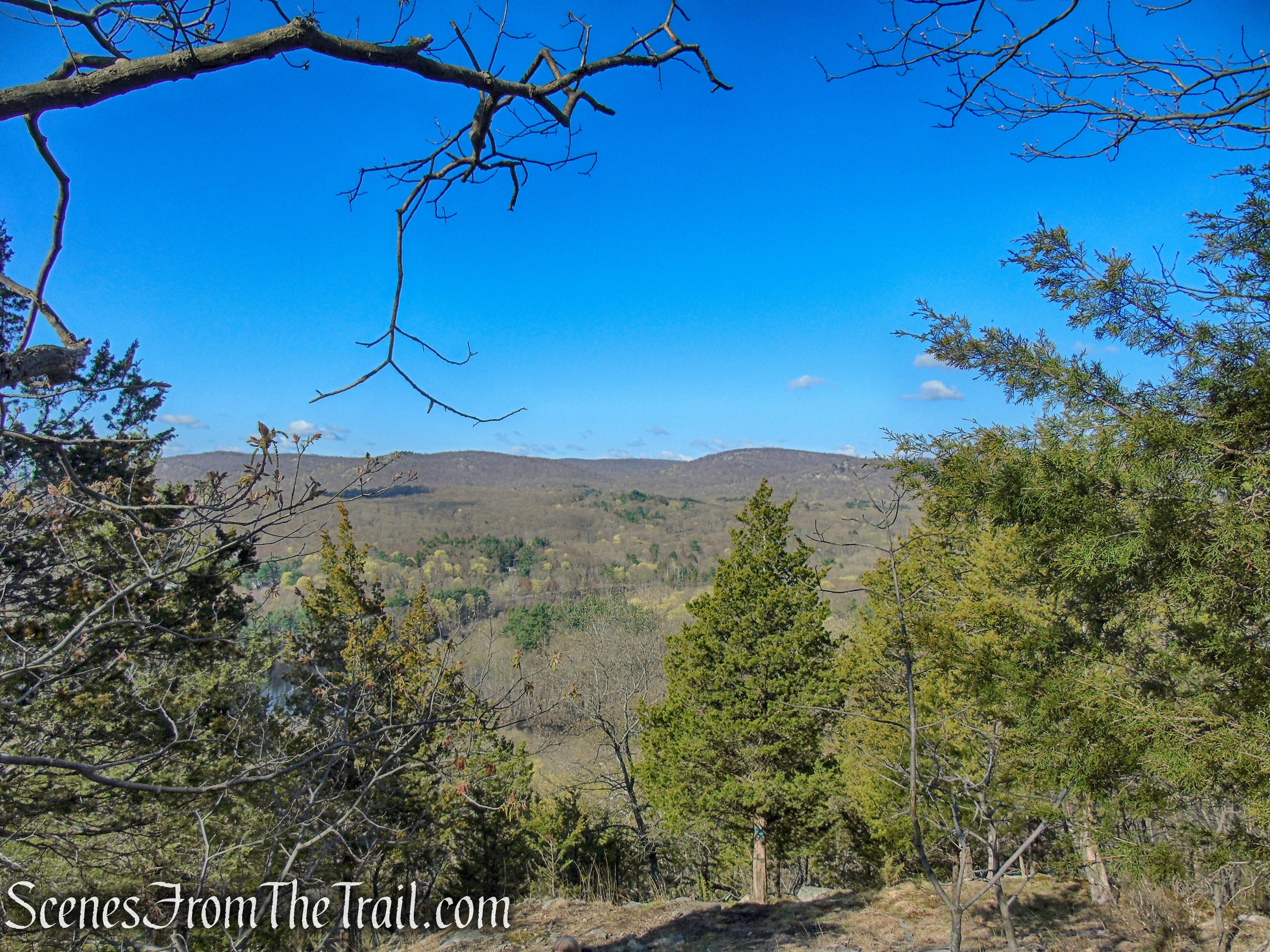 Stonetown Circular Trail – Little Windbeam